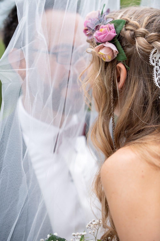 Mirijam-Manuel -Hochzeitsfotograf Böblingen & Hochzeitsfotos Böblingen-67