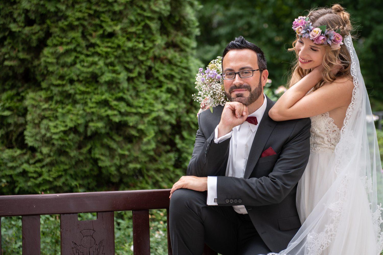 Mirijam-Manuel -Hochzeitsfotograf Böblingen & Hochzeitsfotos Böblingen-69