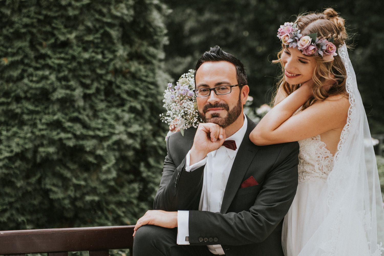 Mirijam-Manuel -Hochzeitsfotograf Böblingen & Hochzeitsfotos Böblingen-70