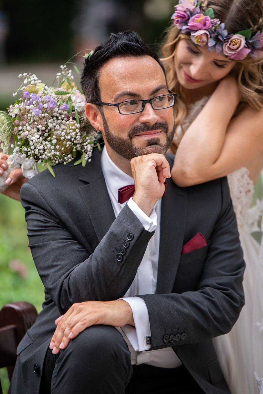 Mirijam-Manuel -Hochzeitsfotograf Böblingen & Hochzeitsfotos Böblingen-72