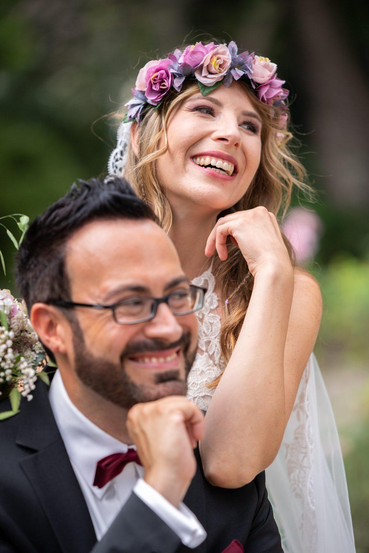 Mirijam-Manuel -Hochzeitsfotograf Böblingen & Hochzeitsfotos Böblingen-73