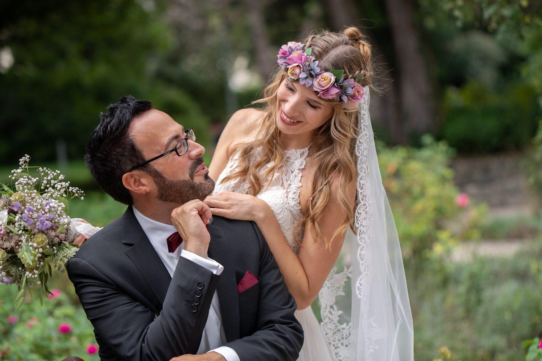 Mirijam-Manuel -Hochzeitsfotograf Böblingen & Hochzeitsfotos Böblingen-75