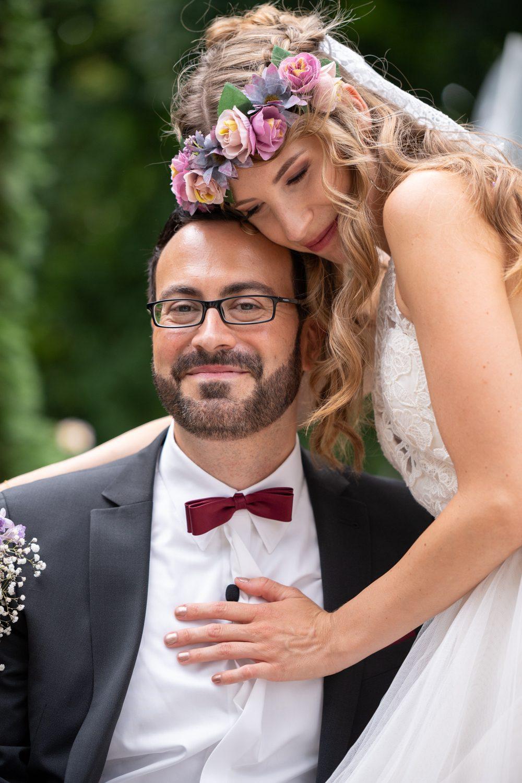 Mirijam-Manuel -Hochzeitsfotograf Böblingen & Hochzeitsfotos Böblingen-77