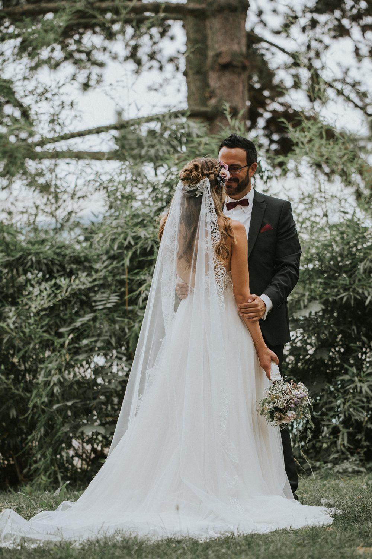 Mirijam-Manuel -Hochzeitsfotograf Böblingen & Hochzeitsfotos Böblingen-82