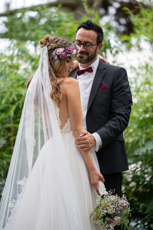 Mirijam-Manuel -Hochzeitsfotograf Böblingen & Hochzeitsbilder Böblingen-83