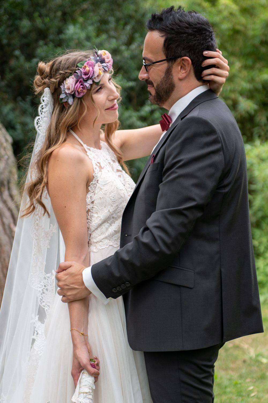 Mirijam-Manuel -Hochzeitsfotograf Böblingen & Hochzeitsfotos Böblingen-84