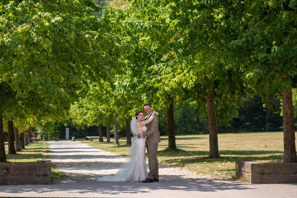 04 Sandra-Toni - Ihr Hochzeitsfotograf Stuttgart