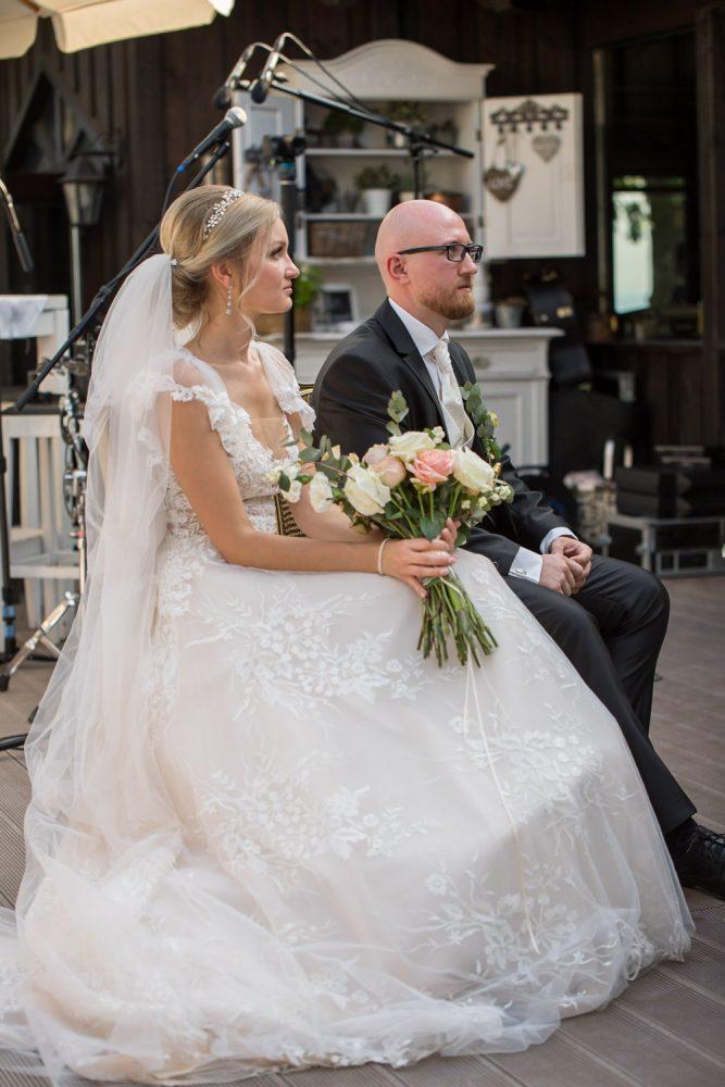 Hochzeitsfotograf Heilbronn 108