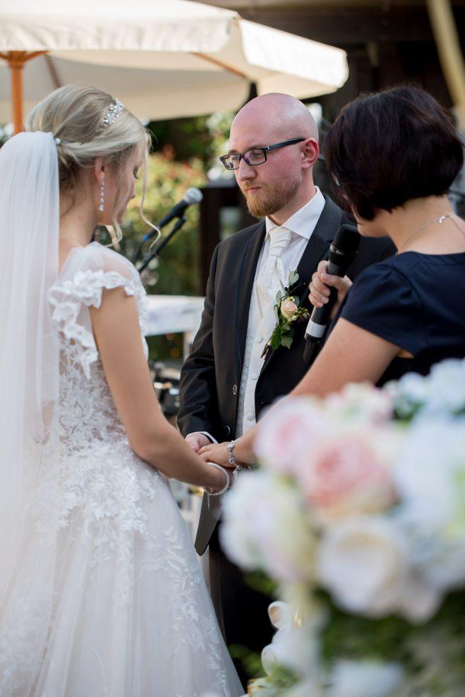 Hochzeitsfotograf Heilbronn 109