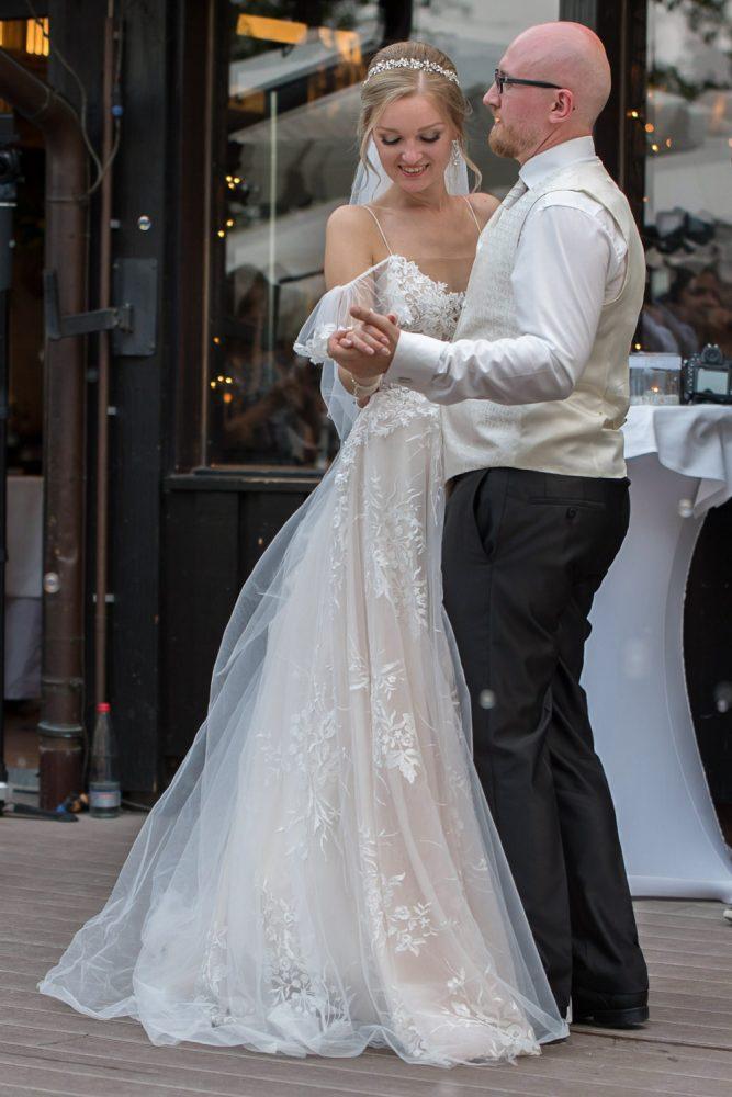 Hochzeitsfotograf Heilbronn_116