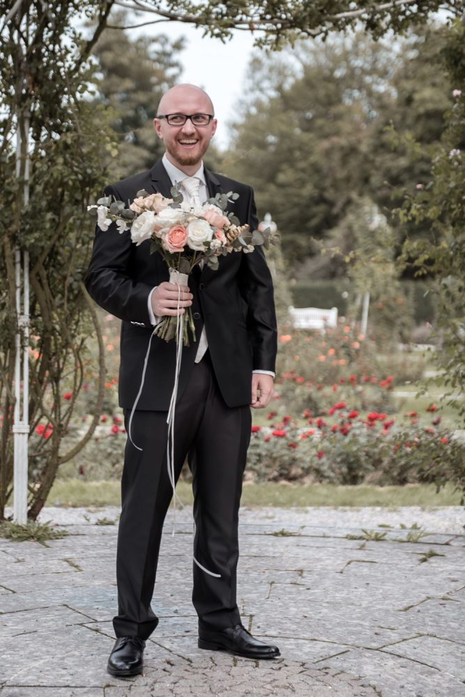 Hochzeitsfotograf Heilbronn 20