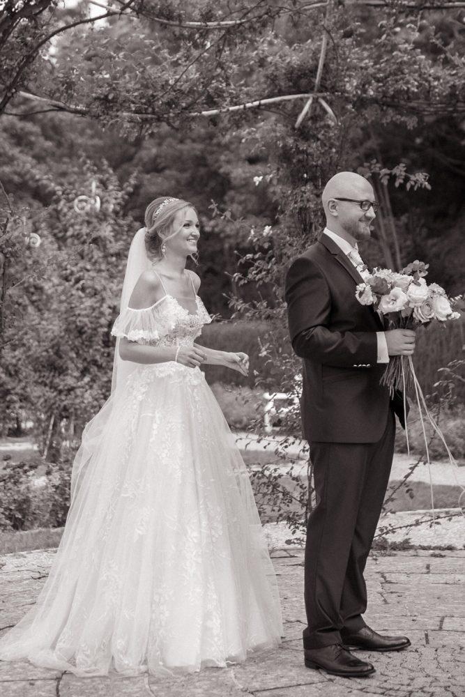 Hochzeitsfotograf Heilbronn 22