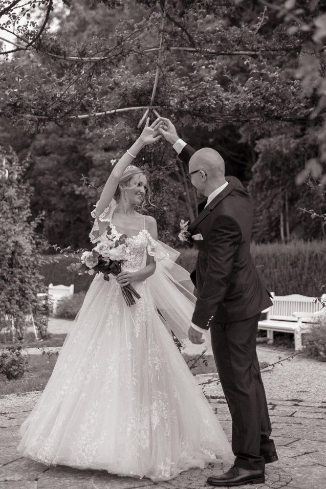 Hochzeitsfotograf Heilbronn 25