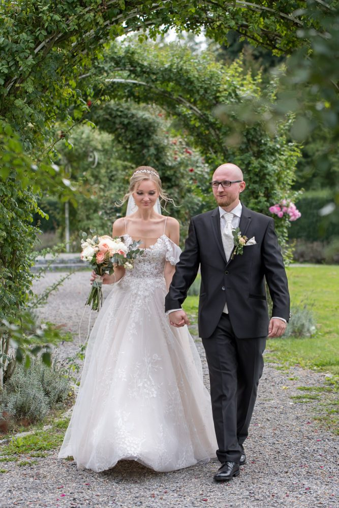 Hochzeitsfotograf Heilbronn 28