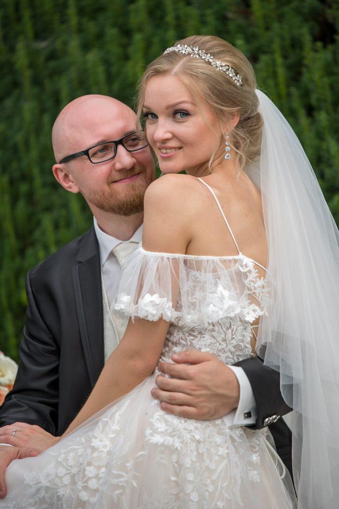 Hochzeitsfotograf Heilbronn 35