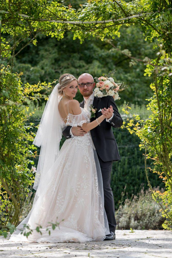 Hochzeitsfotograf Heilbronn 36