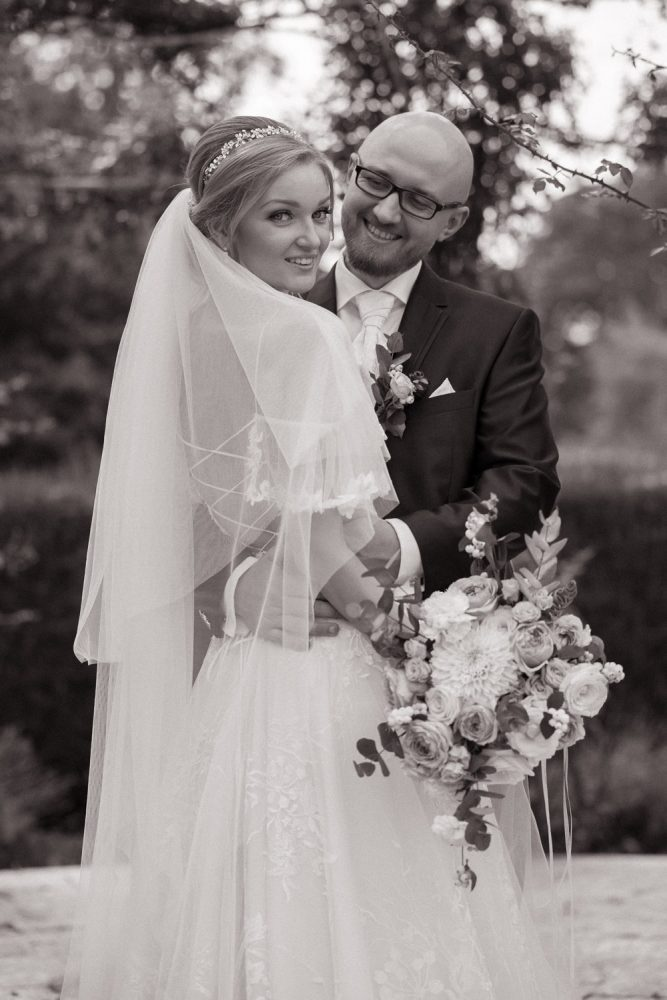 Hochzeitsfotograf Heilbronn 39
