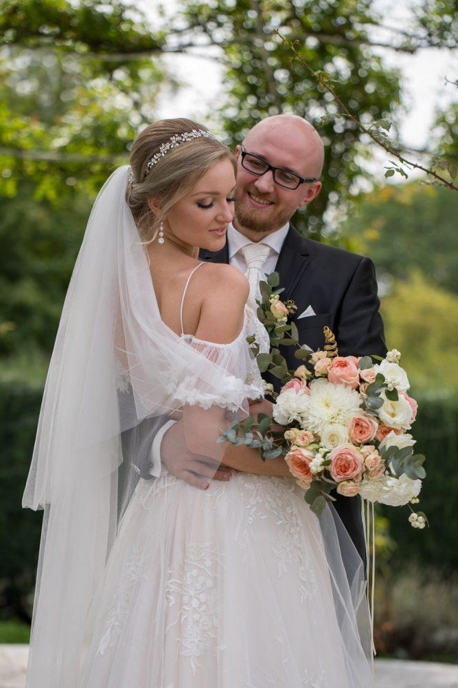 Hochzeitsfotograf Heilbronn 40
