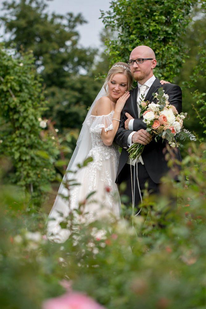 Hochzeitsfotograf Heilbronn 42