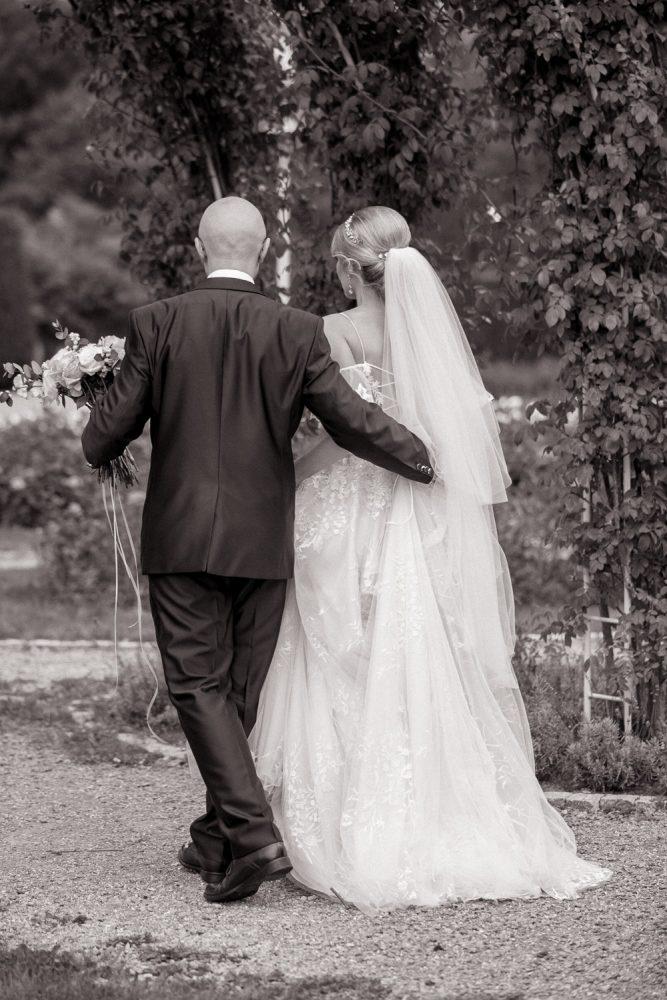 Hochzeitsfotograf Heilbronn 47