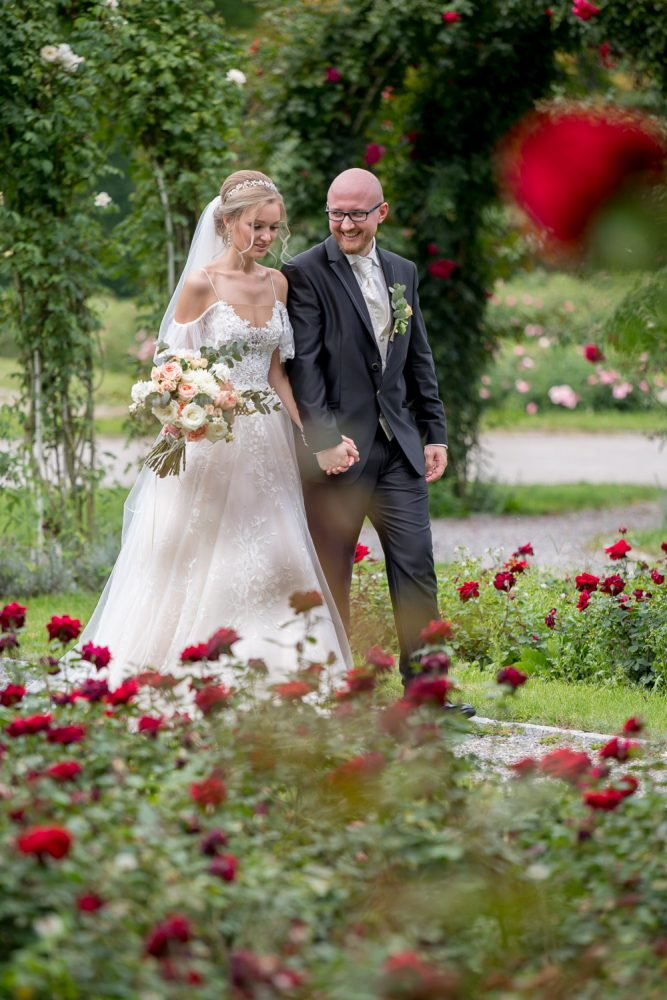 Hochzeitsfotograf Heilbronn 48