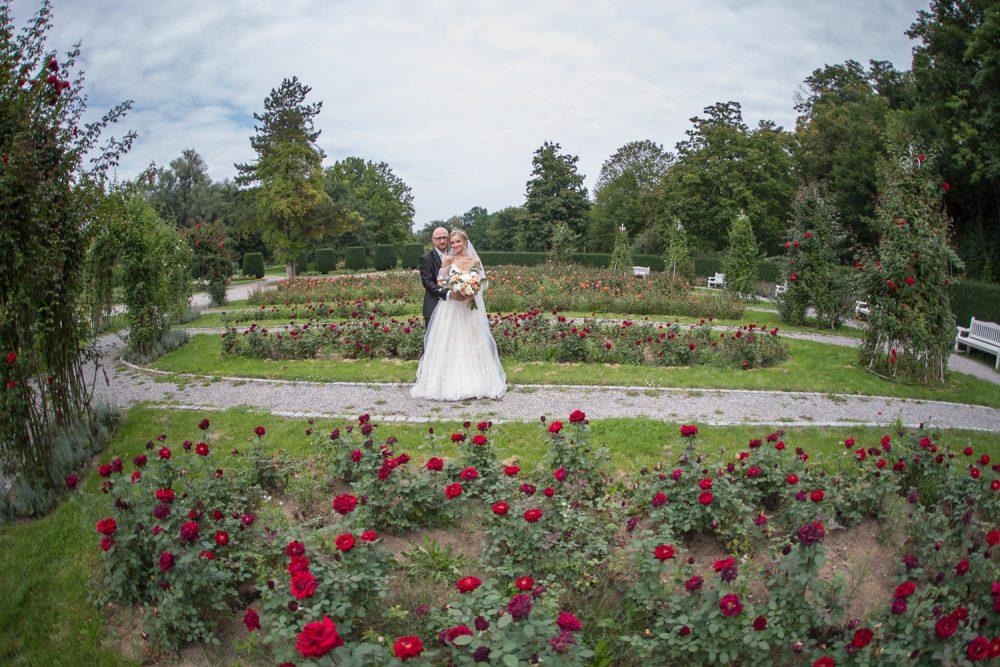 Hochzeitsfotograf Heilbronn 50