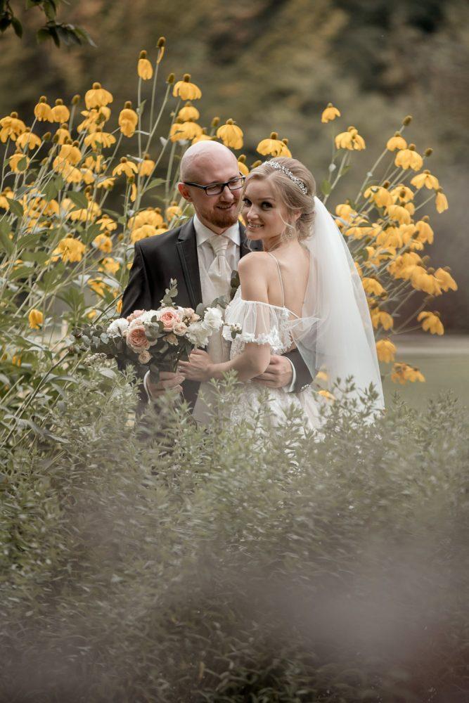 Hochzeitsfotograf Heilbronn 57