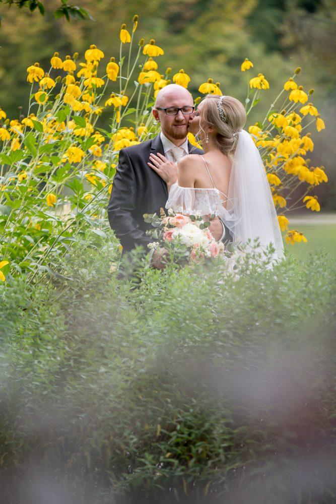 Hochzeitsfotograf Heilbronn 59