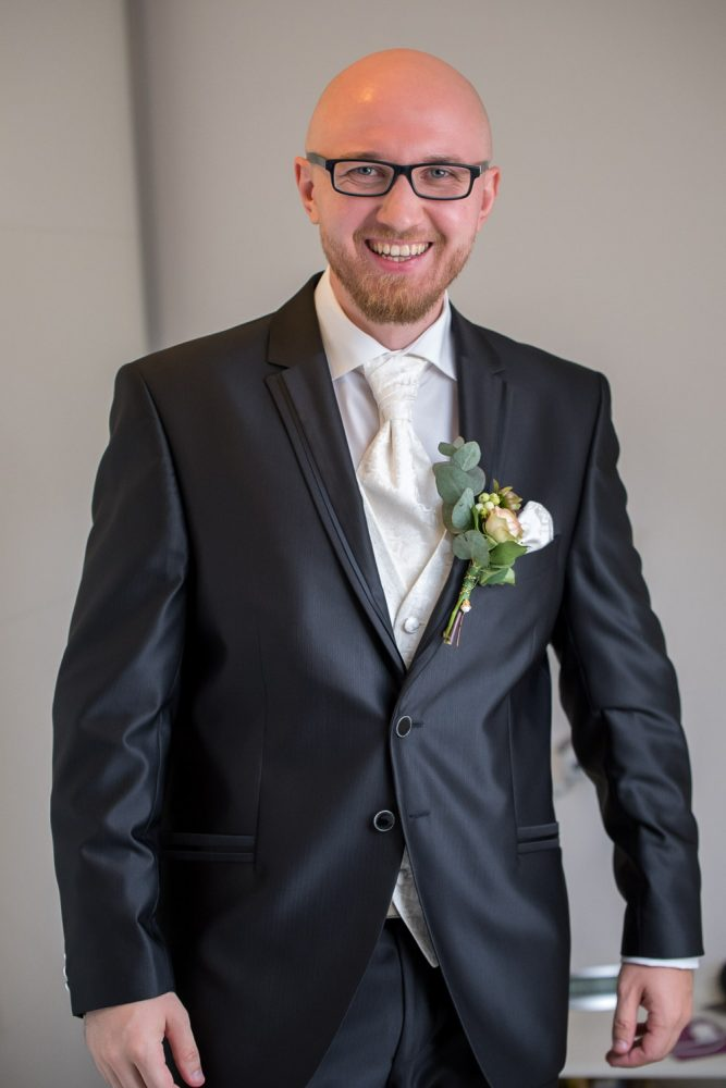 Hochzeitsfotograf Heilbronn 6