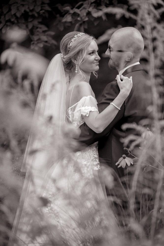 Hochzeitsfotograf Heilbronn 60