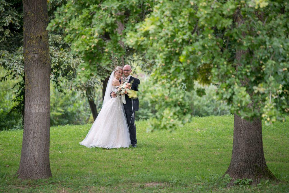 Hochzeitsfotograf Heilbronn 63