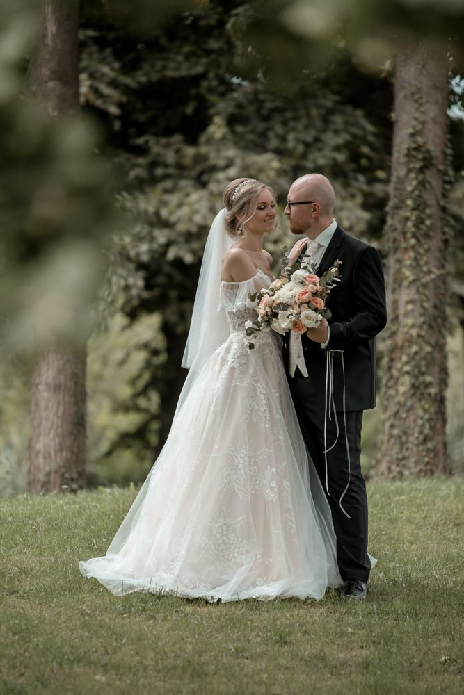 Hochzeitsfotograf Heilbronn 64