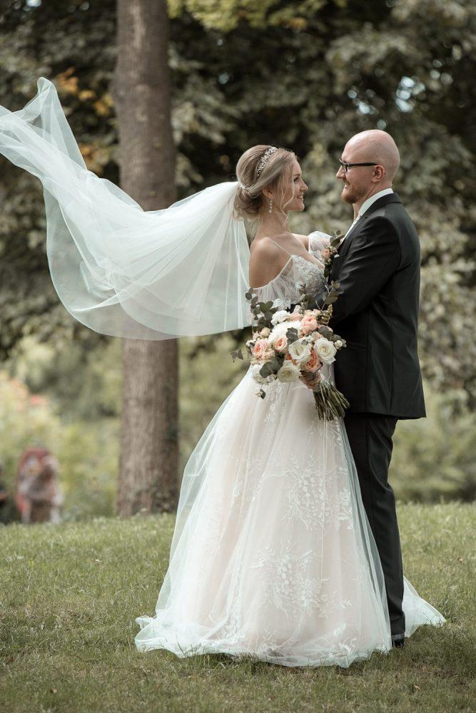Hochzeitsfotograf Heilbronn 65