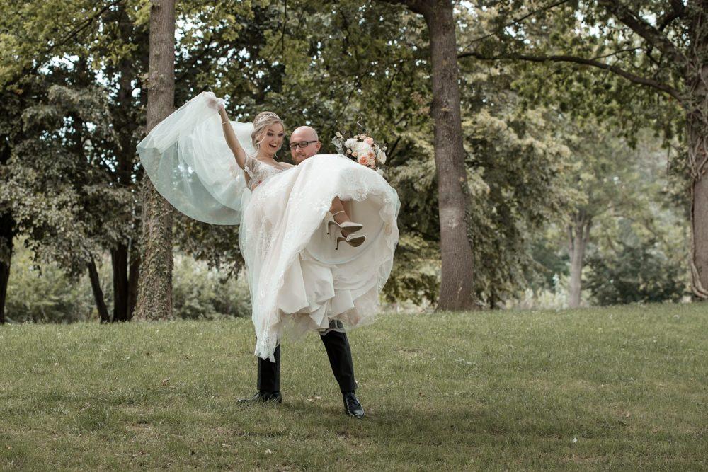 Hochzeitsfotograf Heilbronn 68