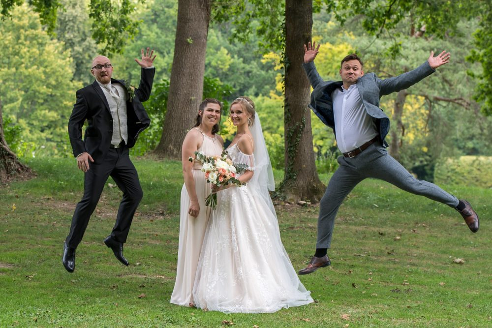 Hochzeitsfotograf Heilbronn 71