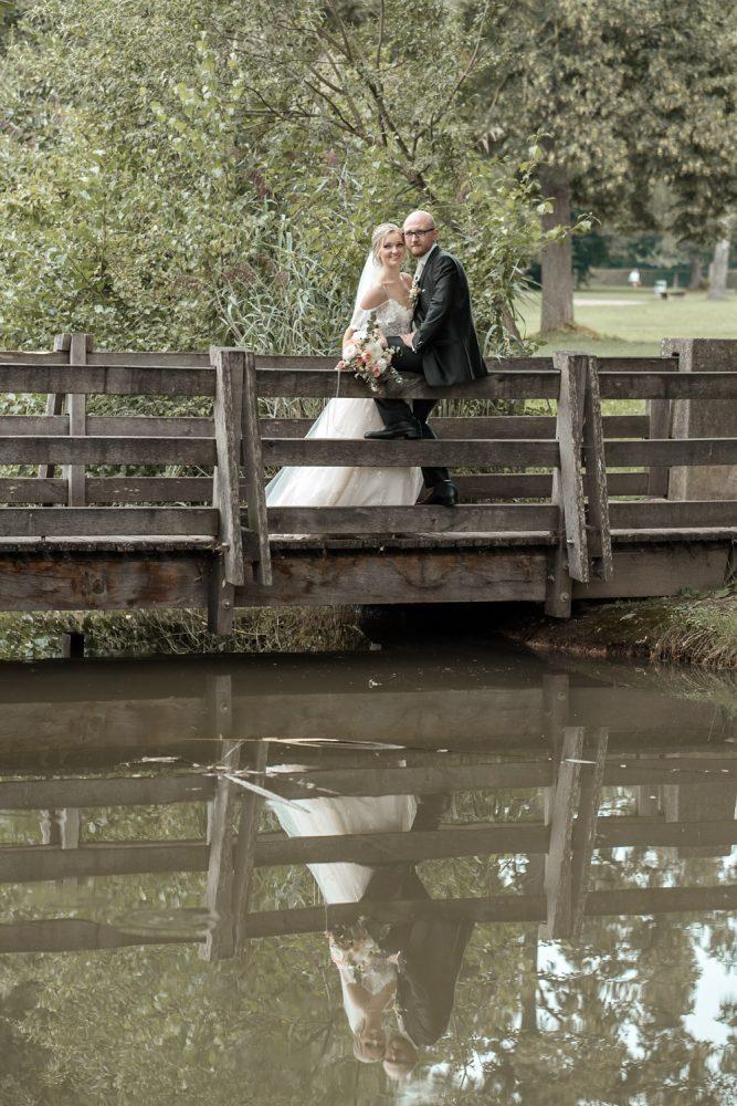 Hochzeitsfotograf Heilbronn 72