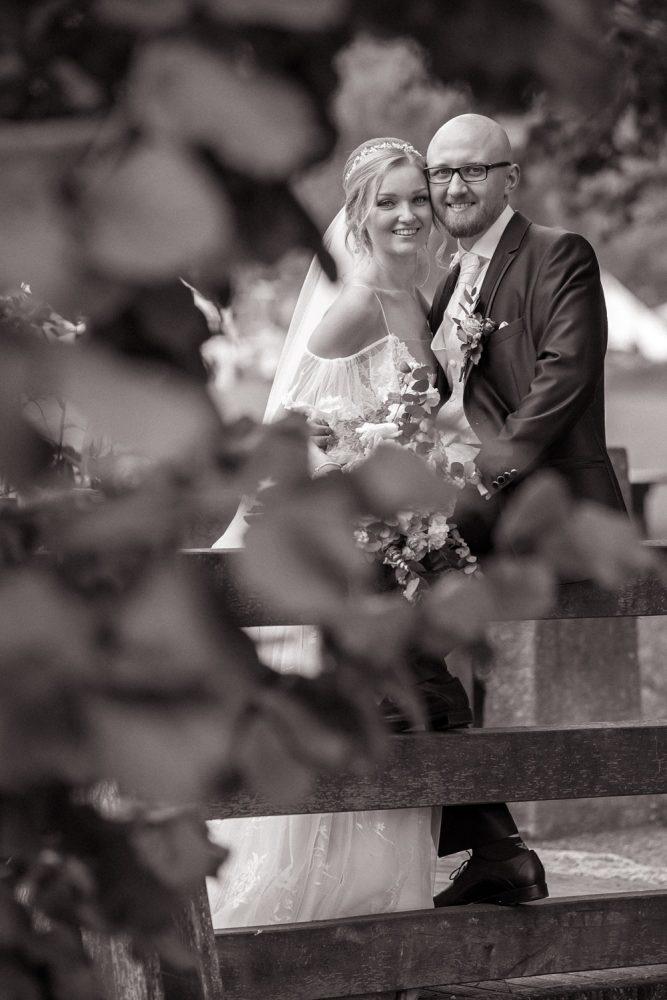 Hochzeitsfotograf Heilbronn 74