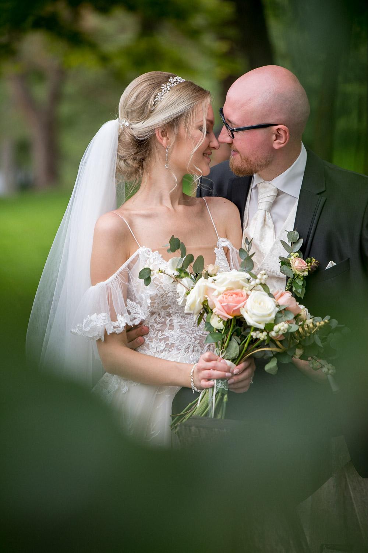 Hochzeitsfotograf Heilbronn 75
