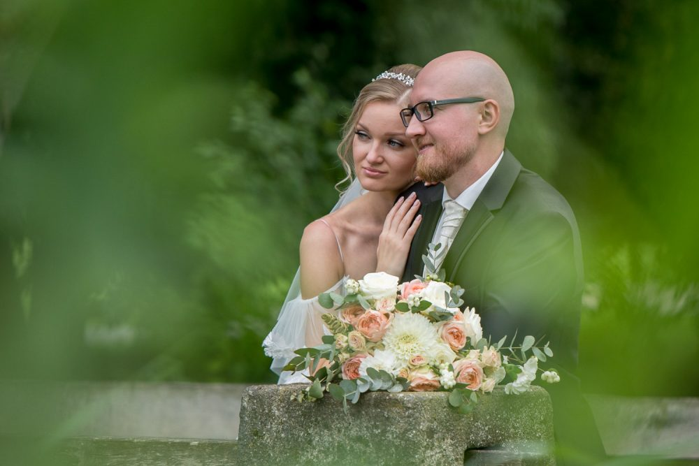 Hochzeitsfotograf Heilbronn 76
