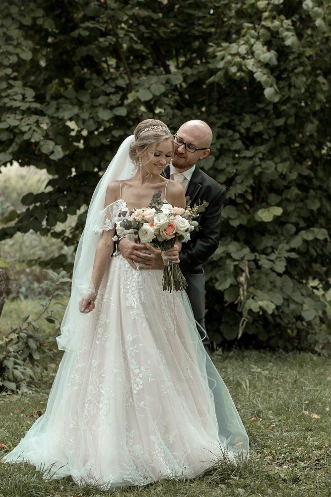 Hochzeitsfotograf Heilbronn 83