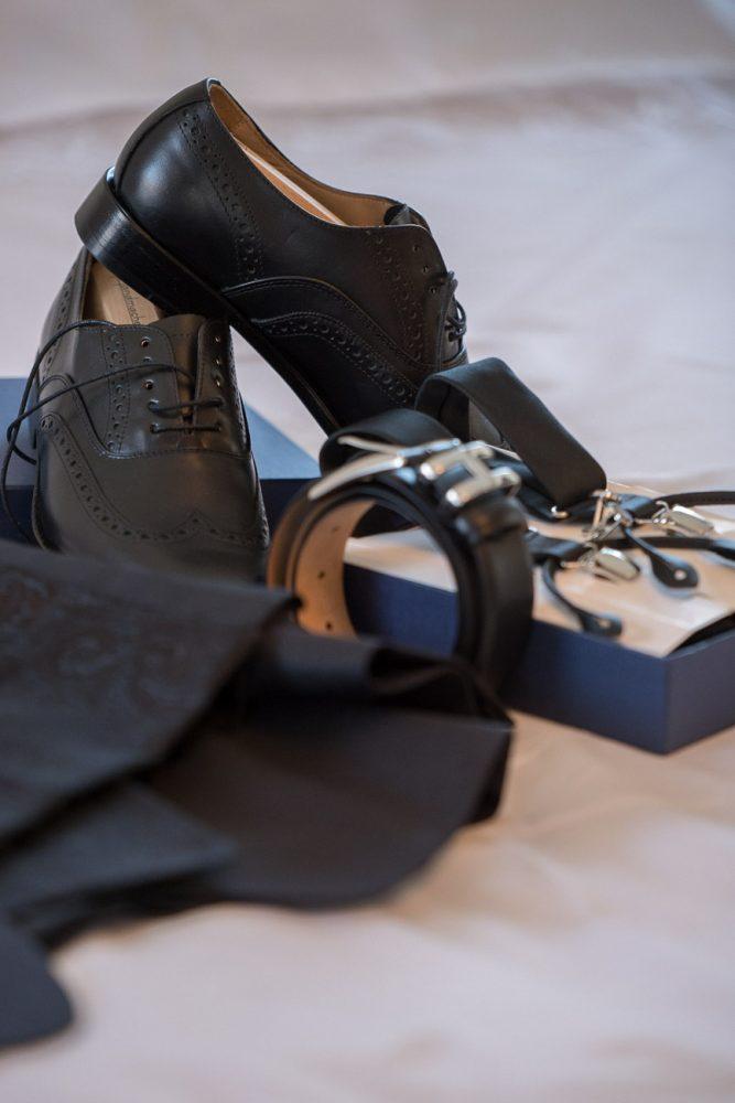 Hochzeitsfotograf-Hochzeitsbilder-Hochzeitsreportage-G-S_001