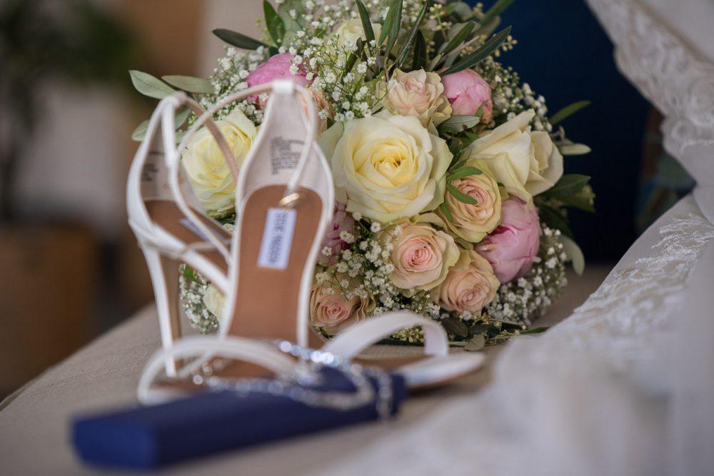 Hochzeitsfotograf-Hochzeitsbilder-Hochzeitsreportage-G-S_008