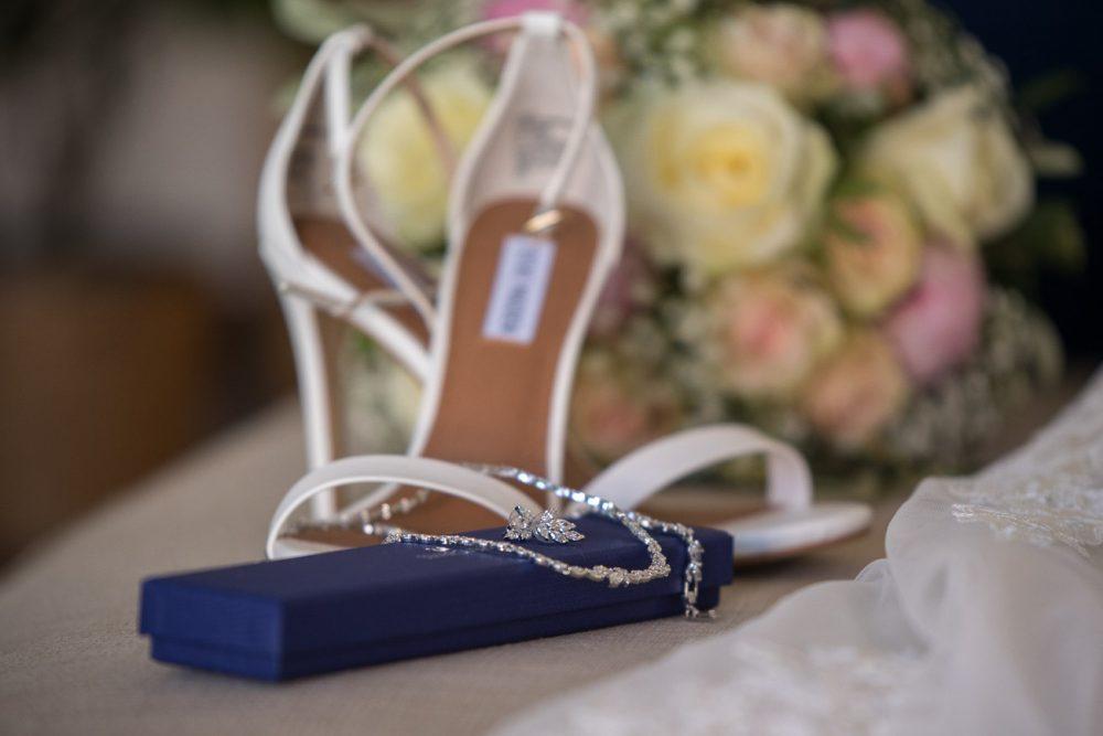 Hochzeitsfotograf-Hochzeitsbilder-Hochzeitsreportage-G-S_009