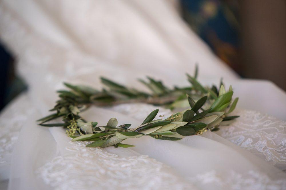 Hochzeitsfotograf-Hochzeitsbilder-Hochzeitsreportage-G-S_010