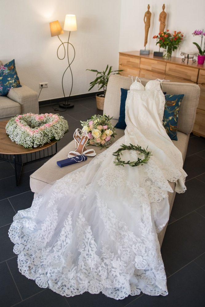 Hochzeitsfotograf-Hochzeitsbilder-Hochzeitsreportage-G-S_011
