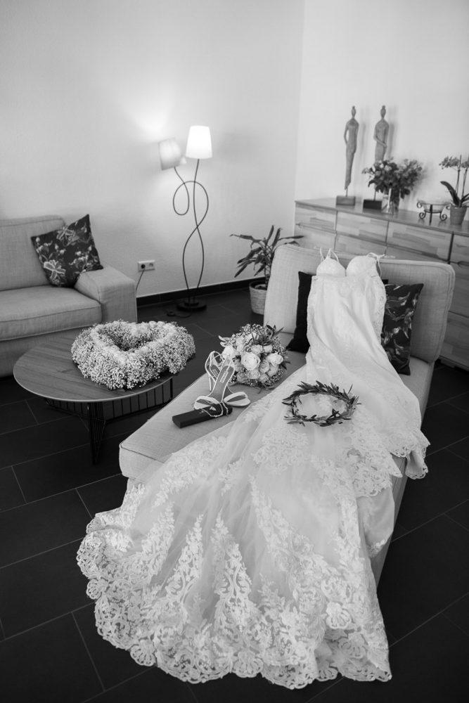 Hochzeitsfotograf-Hochzeitsbilder-Hochzeitsreportage-G-S_012
