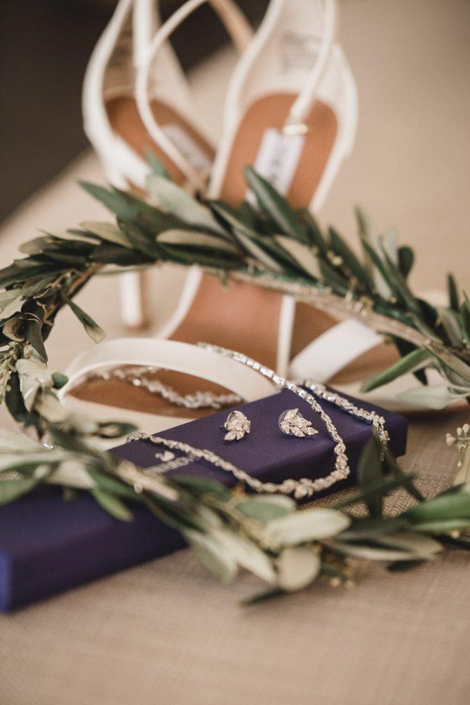 Hochzeitsfotograf-Hochzeitsbilder-Hochzeitsreportage-G-S_014