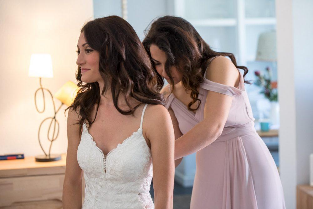 Hochzeitsfotograf-Hochzeitsbilder-Hochzeitsreportage-G-S_016