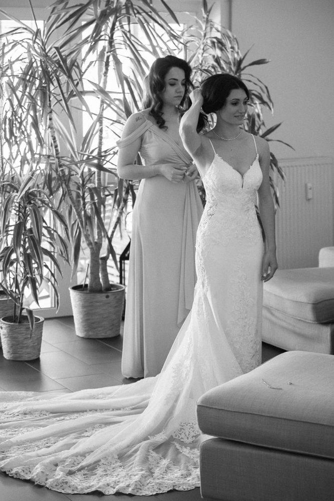 Hochzeitsfotograf-Hochzeitsbilder-Hochzeitsreportage-G-S_017