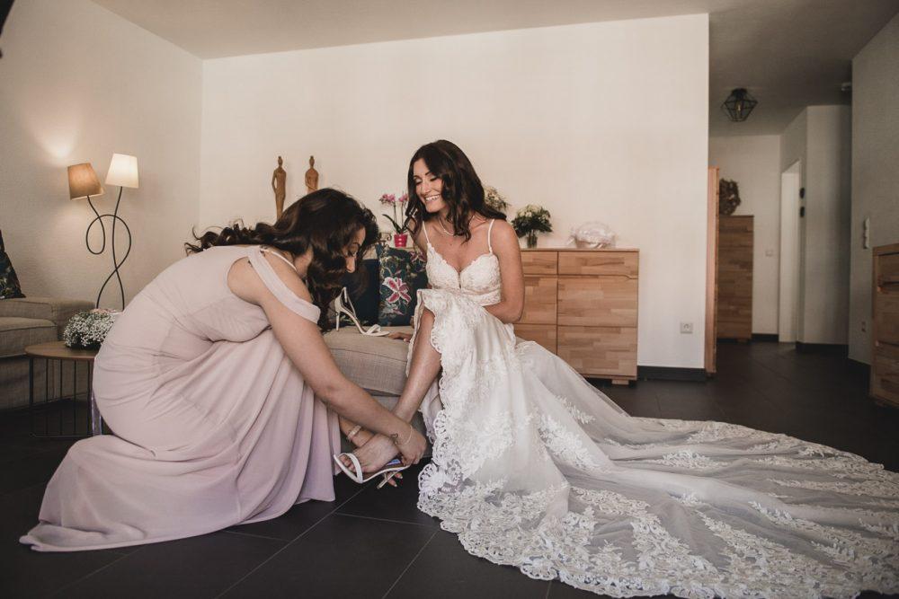 Hochzeitsfotograf-Hochzeitsbilder-Hochzeitsreportage-G-S_021